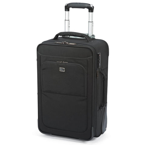 Lowepro Pro Roller x200 AW Roller Bag - Black