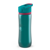 Quokka Stainless Steel Bottle Spring Series 600ml - Bondi