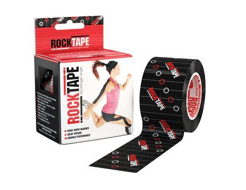Rocktape Active-Recovery Series (W5cm x L5m) - Clinical - Oribags.com