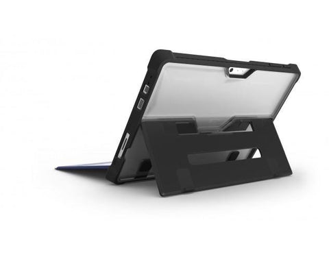 STM Dux Case for Surface Pro / Surface Pro 4 / Surface Pro 6 - Black