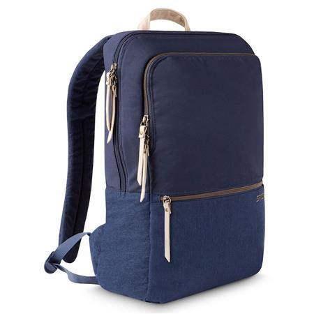 "STM Grace Pack 15"" Laptop Backpack - Night Sky"