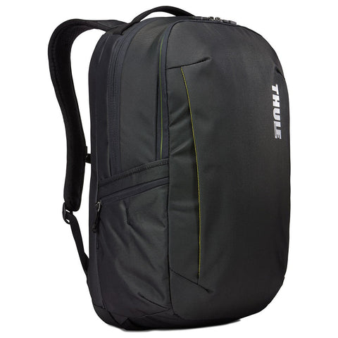 Thule Subterra 30L Backpack - Dark Shadow