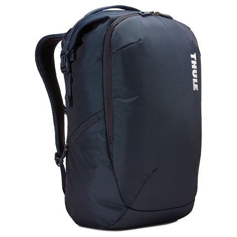 Thule Subterra 34L Travel Backpack - Mineral