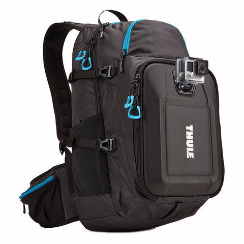 Thule Legend GoPro Backpack - oribags2 - 1