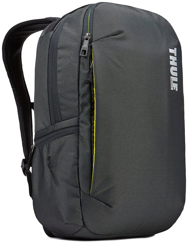 Thule Subterra 23L Backpack - Dark Shadow