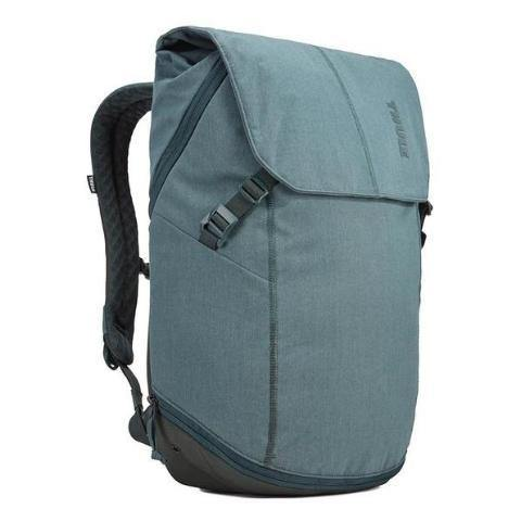 Thule Vea 25L Backpack - Deep Teal