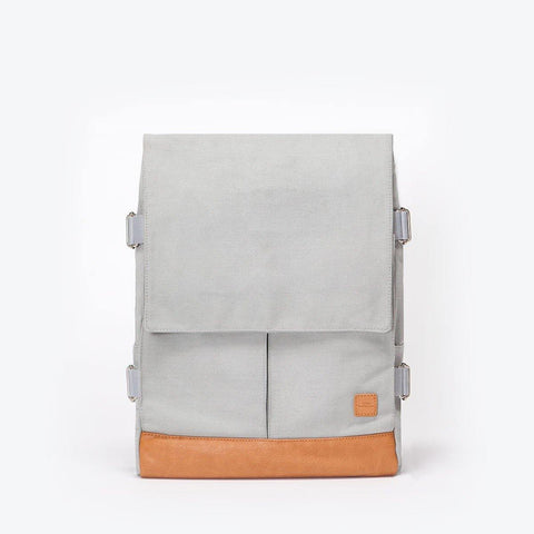 Ucon Acrobatics Earl Backpack Concrete Series - Grey