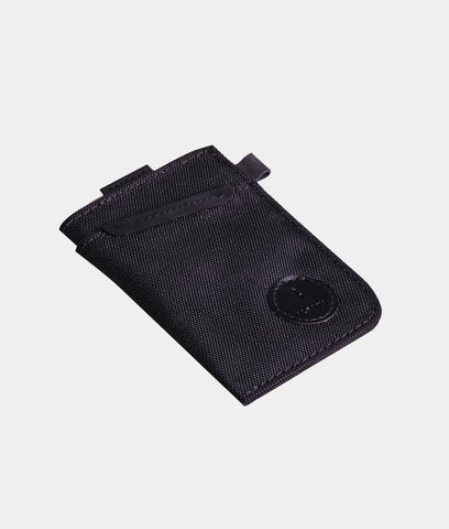 Alpaka UP Cardholder - Black
