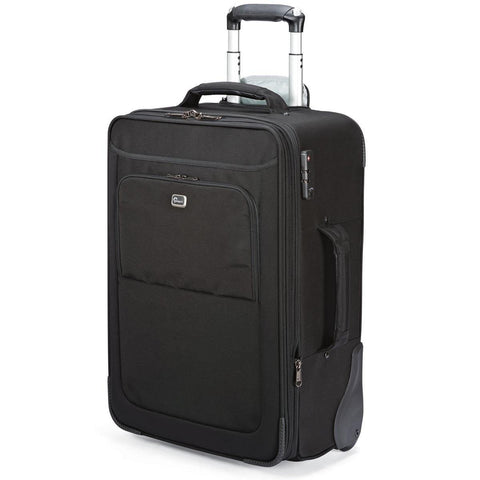 Lowepro Pro Roller x300 AW Roller Bag - Black