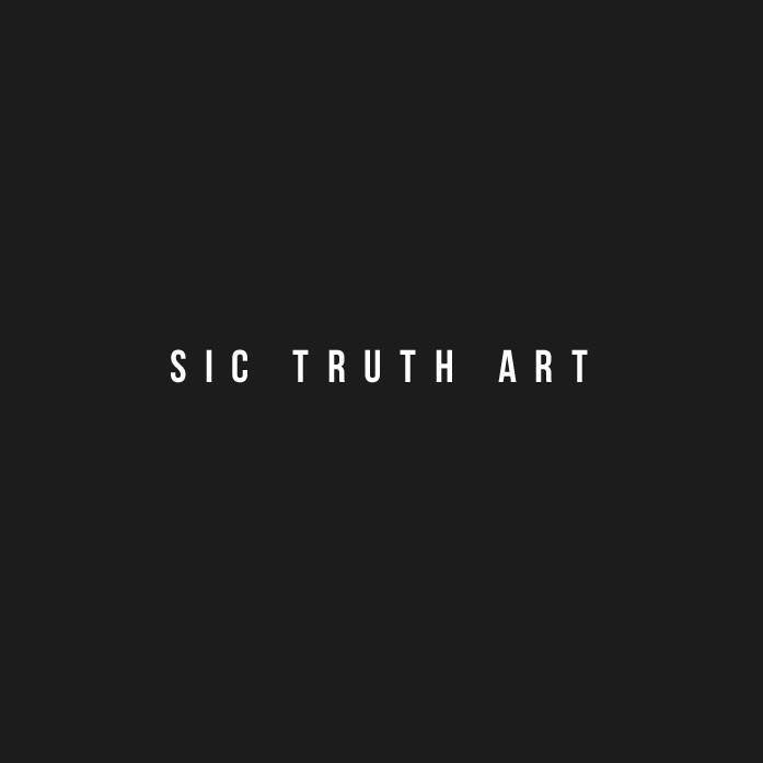 SIC TRUTH ART - WEBDESIGN, PHOTOGRAPHY, ARTWORK DESIGN