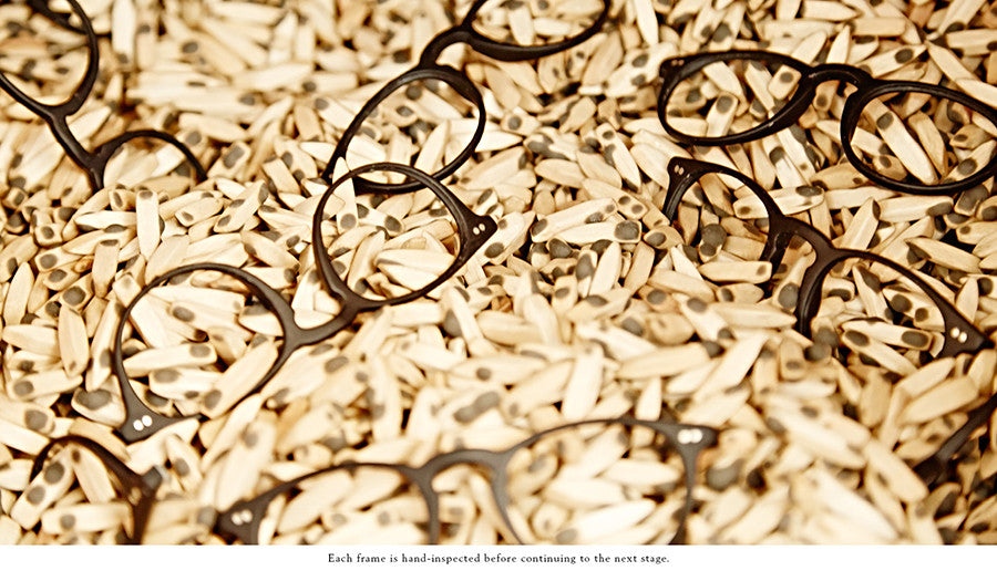 Oliver Peoples-Superior Craftsmanship-22