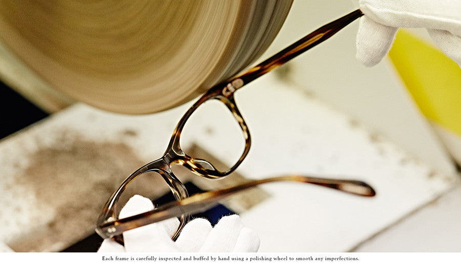 Oliver Peoples-Superior Craftsmanship-26