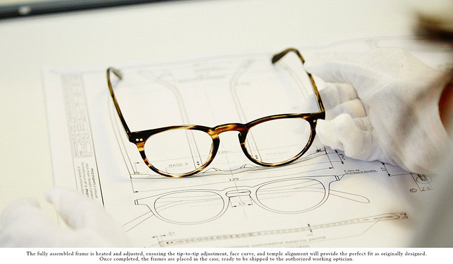 Oliver Peoples-Superior Craftsmanship-28