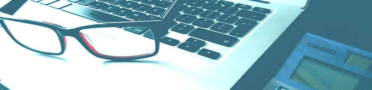 Buy Glasses Online with Insurance