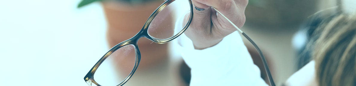 best place to buy glasses online with insurance