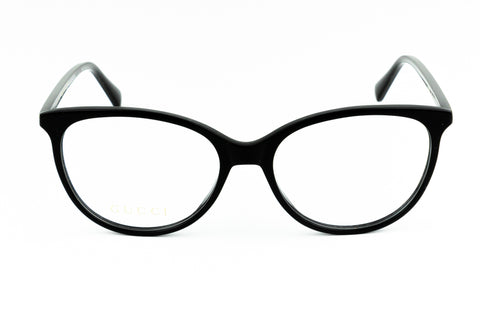 Gucci 0550O Optical Frame