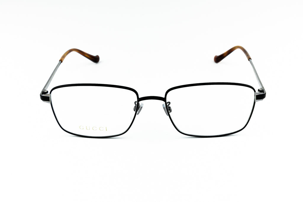 Gucci 0576OK Optical Frame
