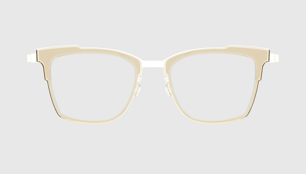 Lindberg STRIP 9738