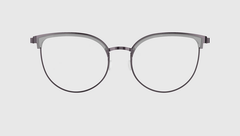 Lindberg STRIP 9846