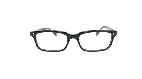 Oliver Peoples OV 7948