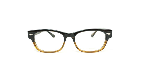 Oliver Peoples OV 7982