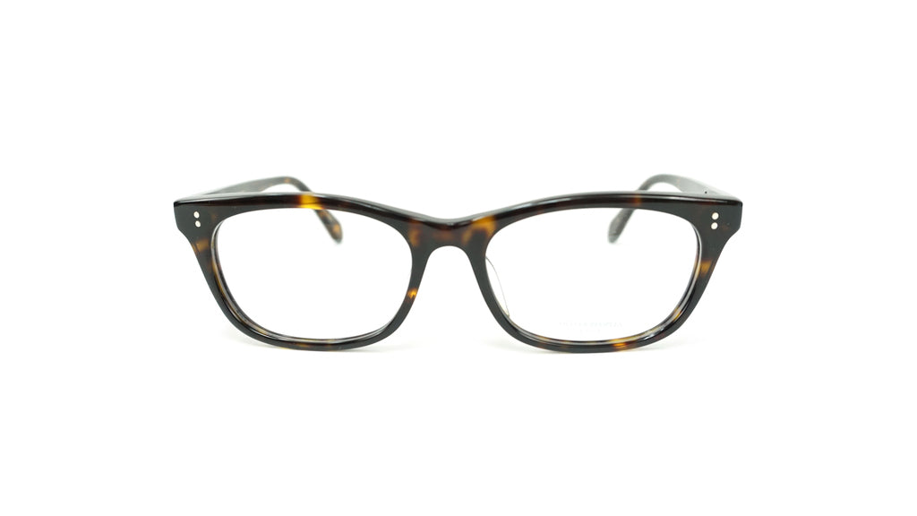 Oliver Peoples OV 7969