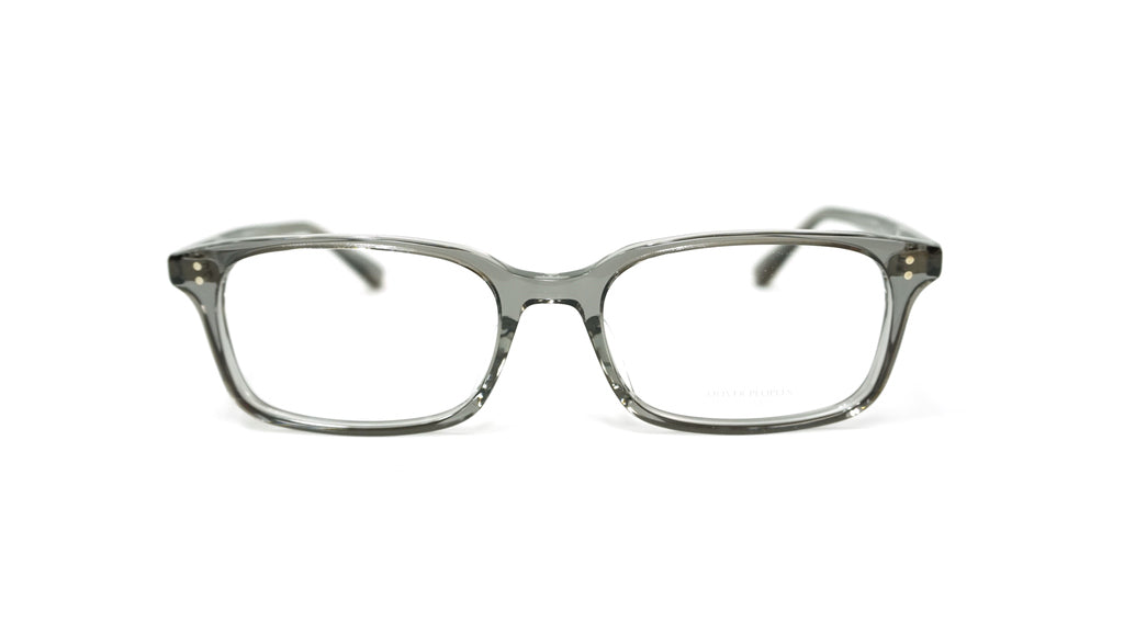 Oliver Peoples OV 7965