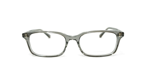 Oliver Peoples OV7965-J Sampson