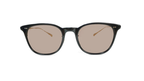 Oliver Peoples OV8998S Darmour