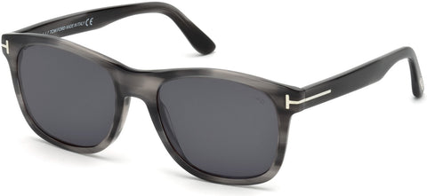 Tom Ford 595F Sunglasses Frame
