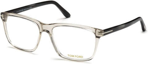 Tom Ford 5479B Sunglasses Frame
