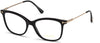 Tom Ford 5510F Opticcal Frame