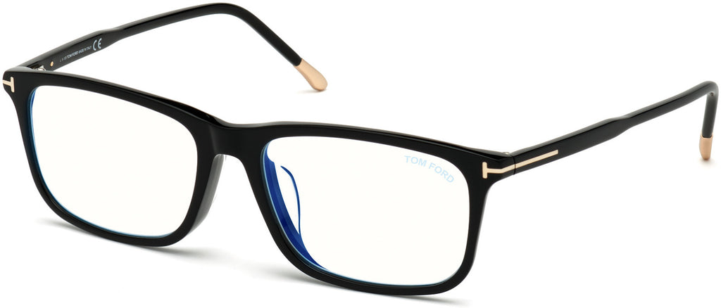 Tom Ford 5646DB Optical Frame
