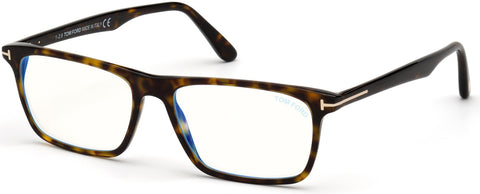 Tom Ford 5681FB Optical Frame