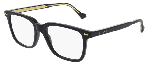 Gucci GG 0737O Optical Frame