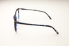 Oliver Peoples Jonsi OV5348U