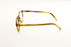 Oliver Peoples Fairmont OV5219