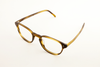 Oliver Peoples Fairmont OV5219*