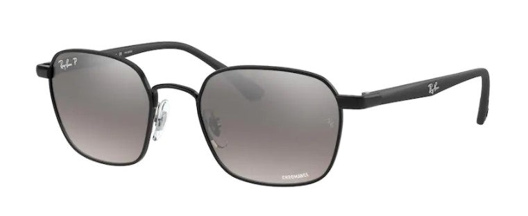 Ray-Ban RB 3664CH