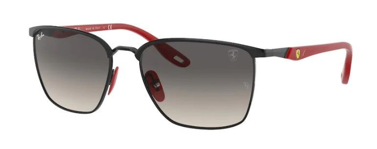 Ray-Ban RB 3673M