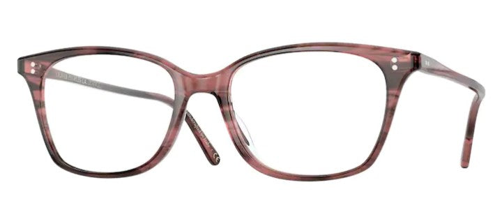 Oliver Peoples OV5438U Addilyn