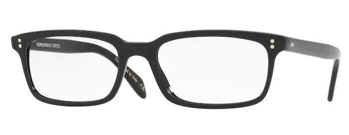 Oliver Peoples OV5102A