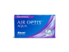 Air Optix Aqua Multifocal Dailies