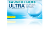 Ultra for Presbyopia
