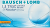 Bausch + Lomb ULTRA for Astigmatism