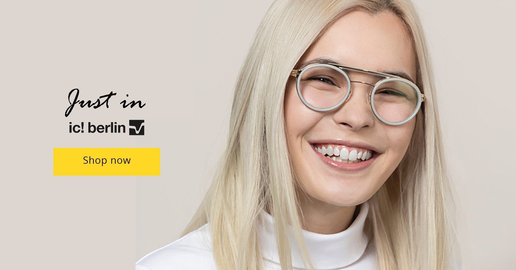 Mott Optical Group: Use your flexible spending account money on specs!