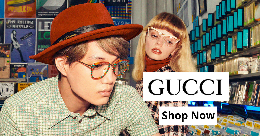Fall New Arrivals Are In: Mott Optical Group