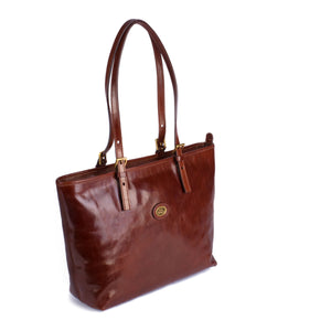 Classic Tote Large