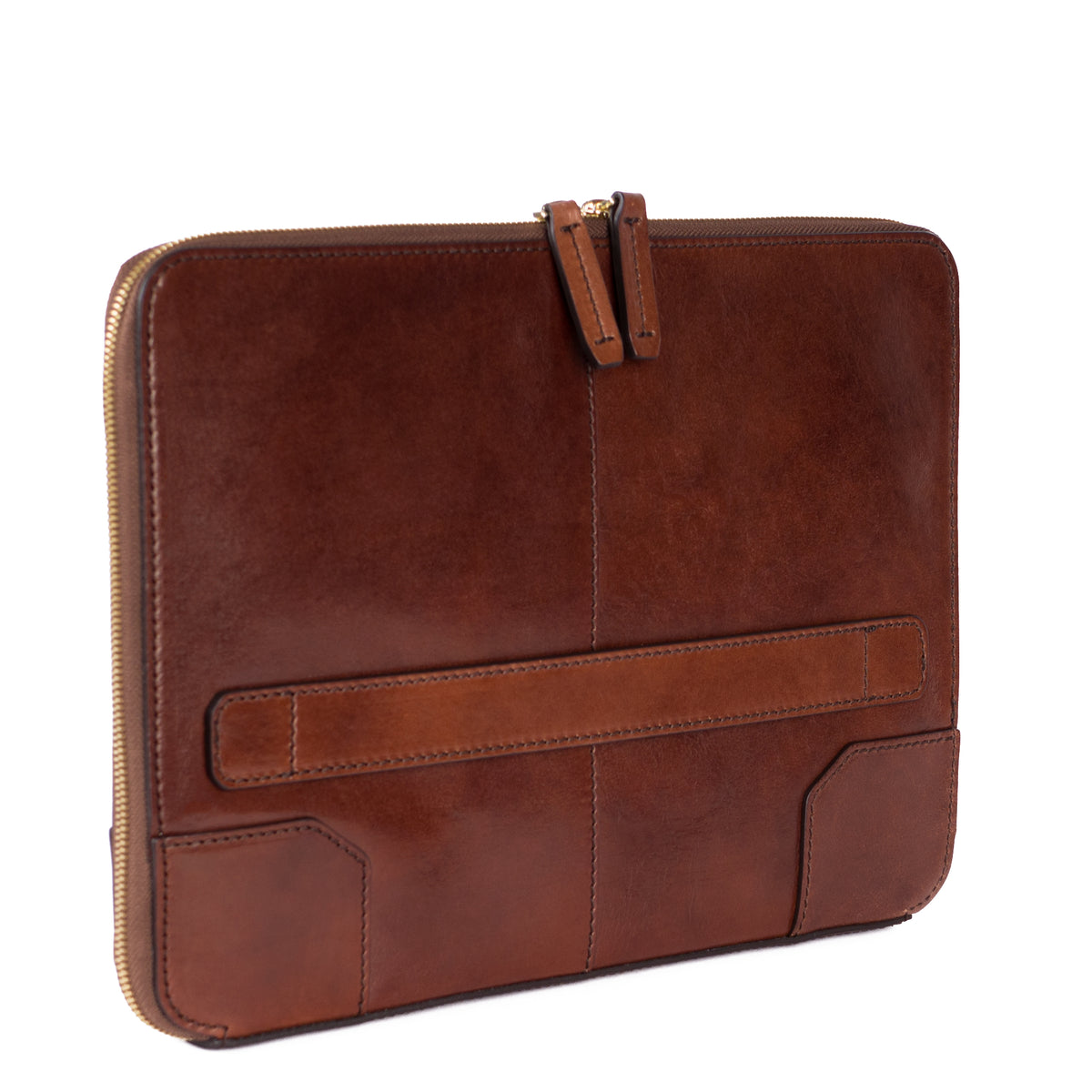 Document / Tablet Case
