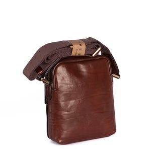 Men's Bag Small